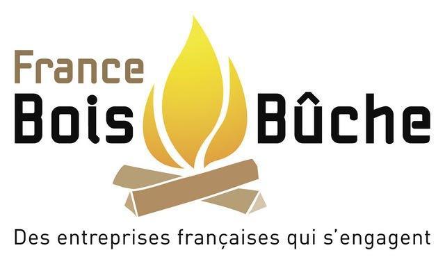 www.franceboisbuche.com