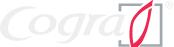 www.cogra.fr