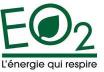 www.eo2.fr