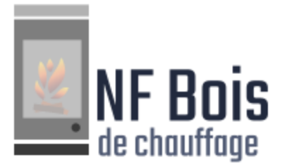 www.nfboisdechauffage.org