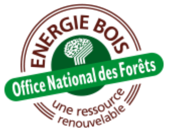www.onf-energie-bois.com