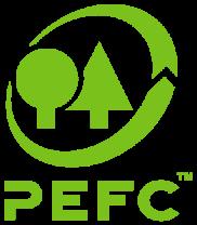 www.pefc-france.org