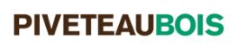 www.piveteaubois-pellets.fr