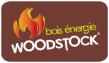 www.woodstock-bois.fr