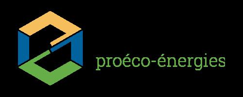 MORVAN, partenaire du réseau Proéco énergies